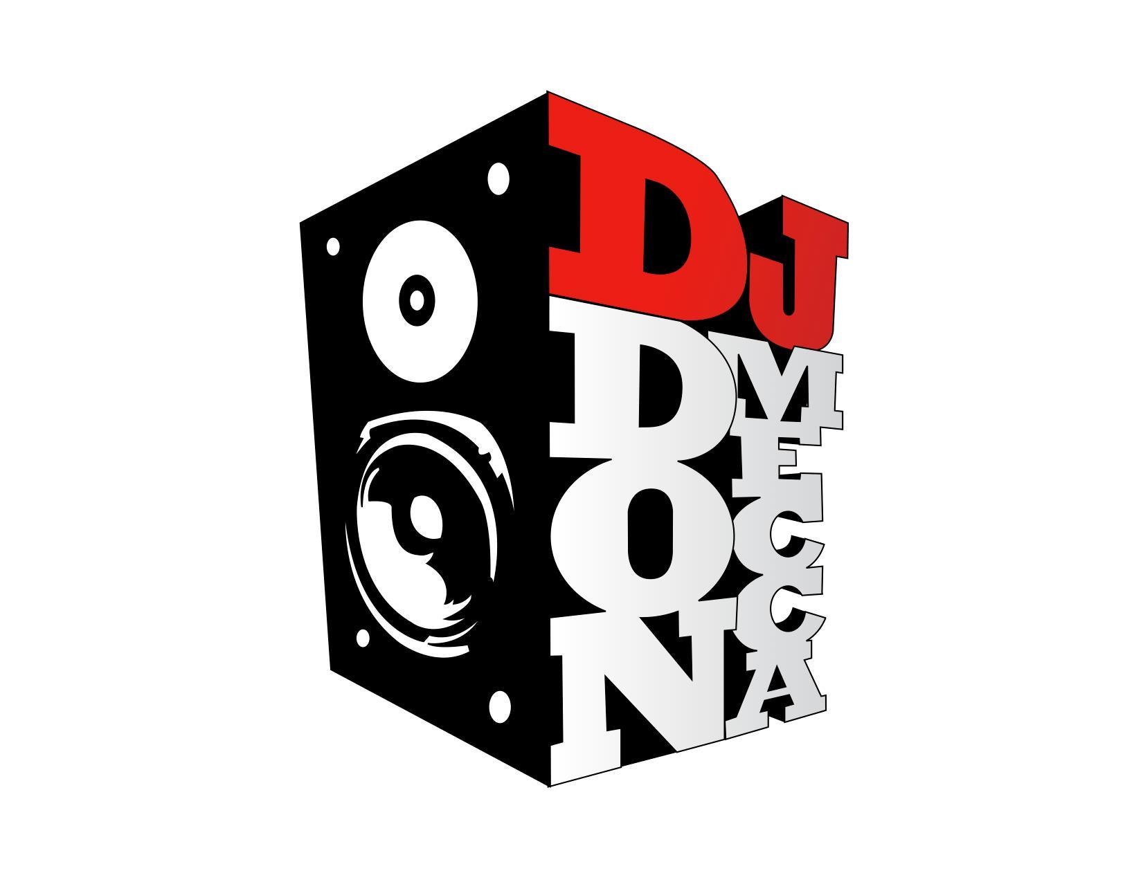 DJ Don Mecca